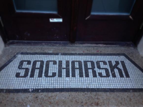 ChiTypeSacharski